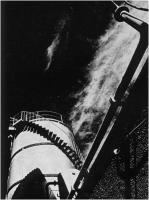 """Albinio Tarsi """"Strutture"""" - Sez. Soggetti Vari Premio ex-aequo"""