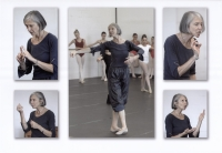 "Paolo Bonciani ""Etoile all'...opera 3"" - Sez. RRSP 1° Premio"