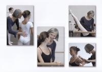 "Paolo Bonciani ""Etoile all'...opera 5"" - Sez. RRSP 1° Premio"