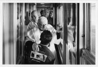 """Giovanni Mantovani """"Lourdes 1"""" - Sez. RRSP 1° Premio"""
