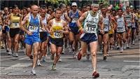 "Giulio Veggi ""Vercelli marathon"" - Pixel d'Oro"