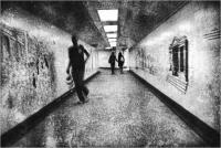 "Bruno Madeddu ""Dimensione antinaturale 7"" - Truciolo d'Oro"
