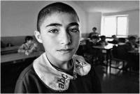 "Bruno Madeddu ""Scuola primaria Serenli - Turchia 3"" - Sez. RRSP 2° Premio"