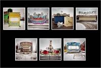"""Diego Speri """"Neve al Luna Park"""" - Sez. RRSP 1° Premio"""