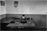 "Bruno Madeddu ""Scuola primaria Serenli - Turchia 2"" - Sez. RRSP 2° Premio"