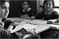 "Bruno Madeddu ""Scuola primaria Serenli - Turchia 6"" - Sez. RRSP 2° Premio"