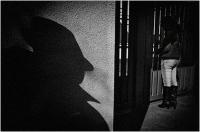 "Laura Caserio ""Stalking 2"" - Sez. RRSP 3° Premio"