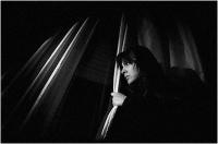 "Laura Caserio ""Stalking 4"" - Sez. RRSP 3° Premio"