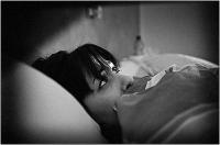 "Laura Caserio ""Stalking 5"" - Sez. RRSP 3° Premio"