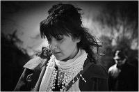 "Laura Caserio ""Stalking 6"" - Sez. RRSP 3° Premio"