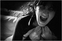"Laura Caserio ""Stalking 8"" - Sez. RRSP 3° Premio"