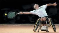 """Adriano Boscato """"Sfide 40"""" - Sez. IP Tema Sport Premio Ex-aequo"""