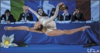 "Bruno Cherubini ""Performance"" - Sez. IP Tema Sport Premio Ex-aequo"