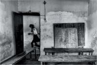 """Ivano Cheli """"A scuola in Nepal 2"""" - Sez. IP Tema Libero Premio Ex-aequo"""