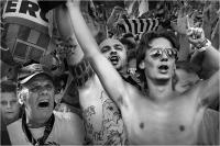 "Diego Speri ""Passione Hellas Verona 4"" - Sez. RRSP Premio ex-eaquo"