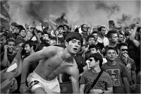 "Diego Speri ""Passione Hellas Verona 5"" - Sez. RRSP Premio ex-eaquo"