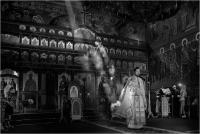 "Giuseppe Fausto ""Chiesa Ortodossa Romana Padre Liviu Marin 1"" - Sez. RRSP Premio ex-aequo"