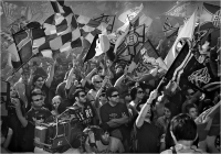 "Diego Speri ""Passione Hellas Verona 2"" - Sez. RRSP Premio ex-eaquo"