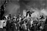"Diego Speri ""Passione Hellas Verona 3"" - Sez. RRSP Premio ex-eaquo"