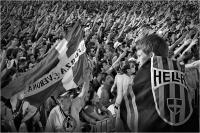 "Diego Speri ""Passione Hellas Verona 6"" - Sez. RRSP Premio ex-eaquo"
