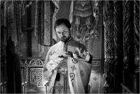 "Giuseppe Fausto ""Chiesa Ortodossa Romana Padre Liviu Marin 6"" - Sez. RRSP Premio ex-aequo"