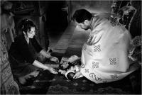 "Giuseppe Fausto ""Chiesa Ortodossa Romana Padre Liviu Marin 7"" - Sez. RRSP Premio ex-aequo"