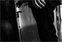 "Antonio Presta ""La luce nell'orto 2"" - Sez. RRSP Premio ex-aequo"
