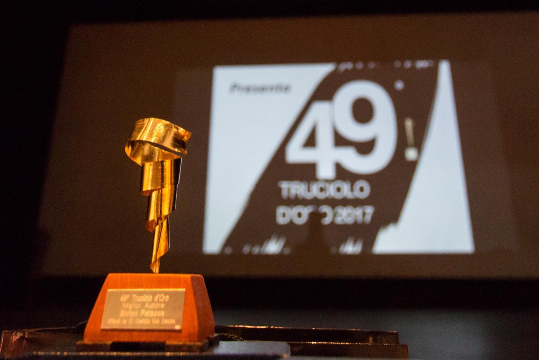 49°-Premiazione 02