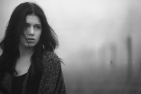 Carniti Maria Teresa - Natalia
