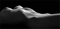 Lo Piccolo Vito - Nudo nero 1