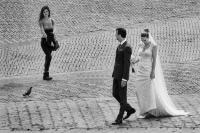 Sonetti Simone - Perchè lei