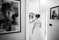 Sorano Pietro - Just married 2