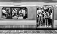 Brega Giulio - Underground