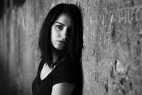 De Guidi Elia Francesco - Serena
