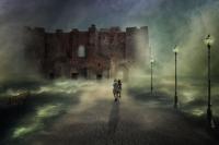 Fornasier Danila - Dream land