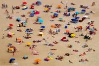 Lucianetti Fernando Luigi - Free beach