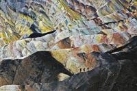Patacca Enrico - Terre dipinte 2