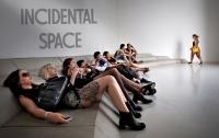 Speri Diego - Pausa biennale