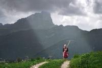 Bolognini Massimo - Val Badia