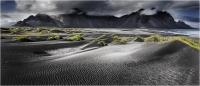"""Enrico Patacca """"Terre di vulcani 1"""" - Truciolo d'Oro"""