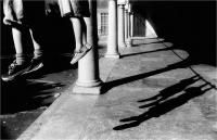 """Caselli Alberto """"Giochi in ombra"""""""