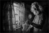 "Tommi Massimo ""Fisherman cove"""
