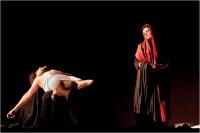"""Mazzoni Riccardo """"Il segno di Caravaggio 3"""""""