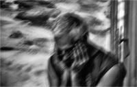 """Rupolo Giancarlo """"Quotidianità di uomini non liberi RRSP 02"""""""