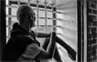 """Rupolo Giancarlo """"Quotidianità di uomini non liberi RRSP 08"""""""