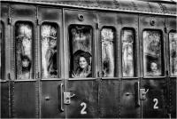 """Boscato Adriano """"Il treno dei ricordi 29"""""""