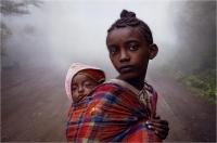 """Montini Giulio """"Etiopia 20"""""""