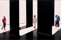 """Zanotti Massimo """"Biennale"""""""