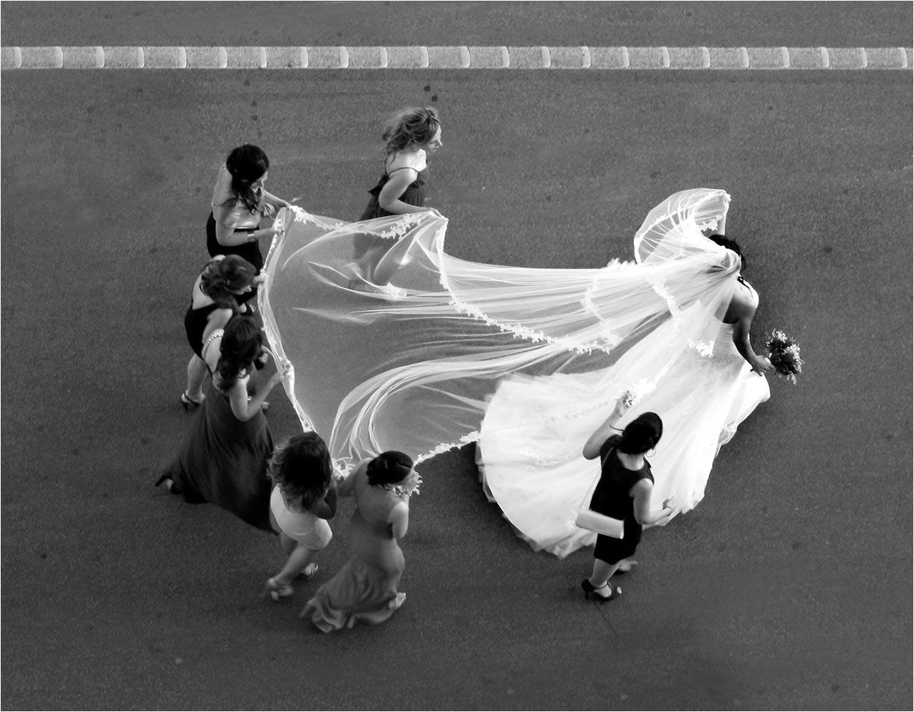 """Laura Bolognesi  """"Vortice bianco 3"""" - Premio speciale Street"""
