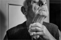 """Giovanni Roni """"IO oggi 04"""" - Sez. RRSP Premio ex-aequo"""